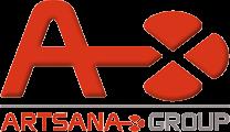 logo-artsanagroup