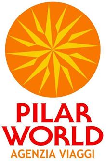 logo-pilar-world